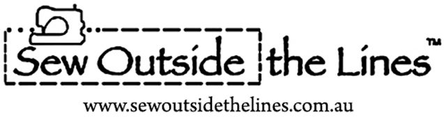 Sew Outside the Lines™