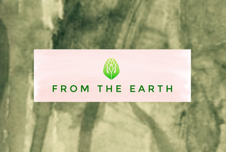 fromtheearth