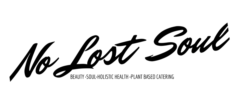 Herbal Parasite Cleanse | NoLostSoul