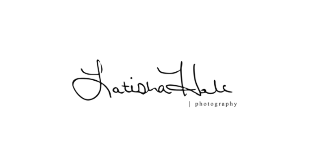 Latisha Hale Photography, LLC
