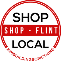 Flint Small Business Saturday