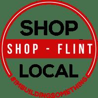 Flint Small Business Saturday