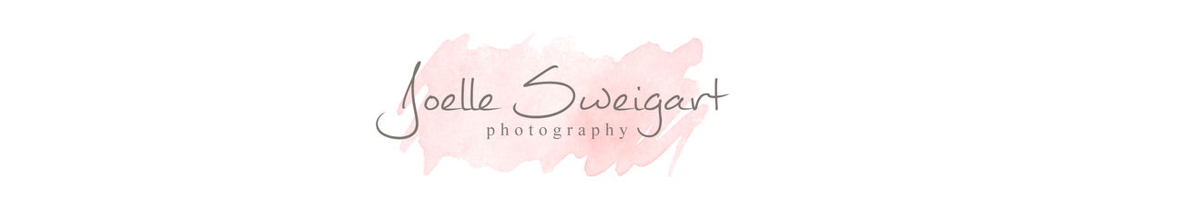 Sweigart Photography