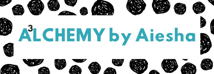 A3LCHEMY by Aiesha