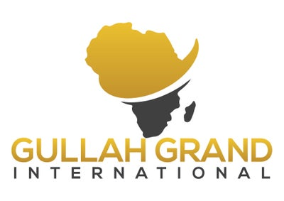 Gullah Grand International, LLC