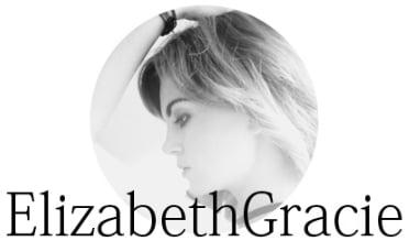 ElizabethGracie