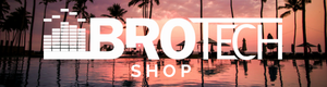Brotech Shop