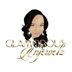 Glamorous Anjewelz