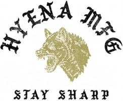 HyenaMfg