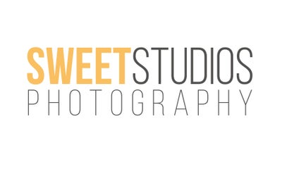 Sweet Studios Photography