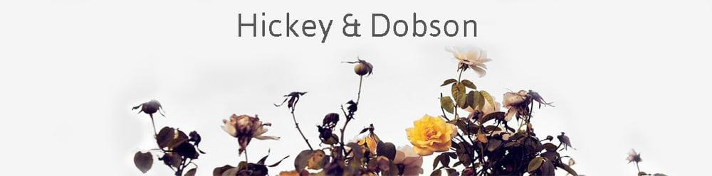 Hickey & Dobson