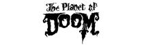 The Planet of Doom