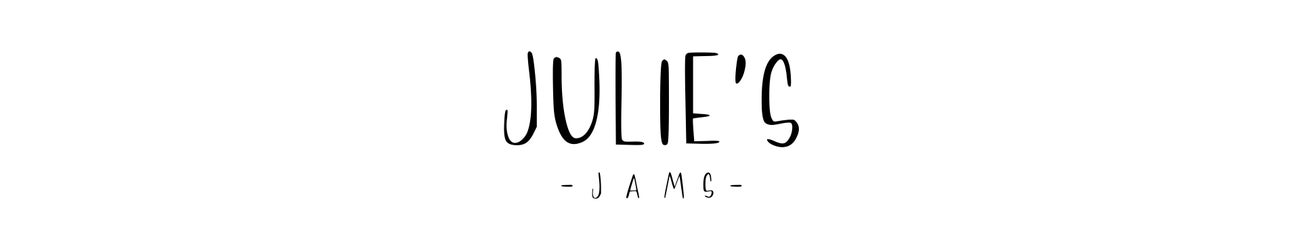 Julie's Jams