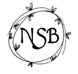 NSB clothing