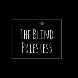 TheBlindPriestess