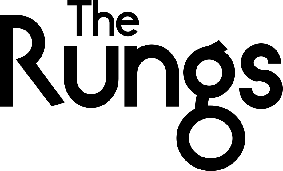 The Rungs
