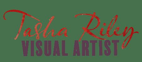 Tasha Riley Art