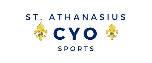 St. Athanasius CYO