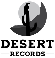 Desert Records