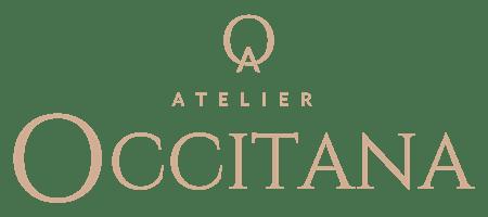 Atelier OCCITANA