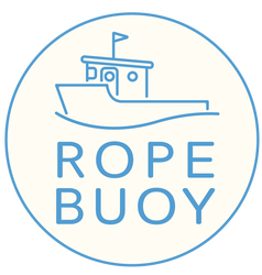 Rope Buoy