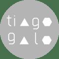 Tiago Galo