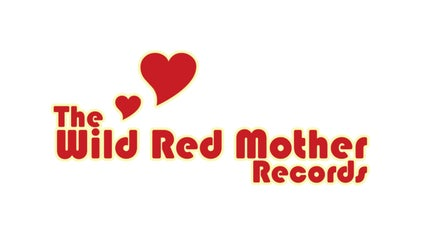 The Wild Red Mother Records