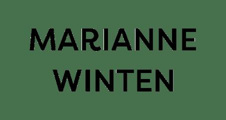 Marianne Winten