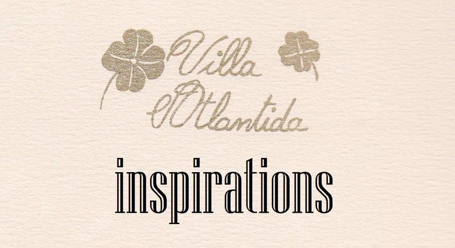 villa.atlantida.inspirations