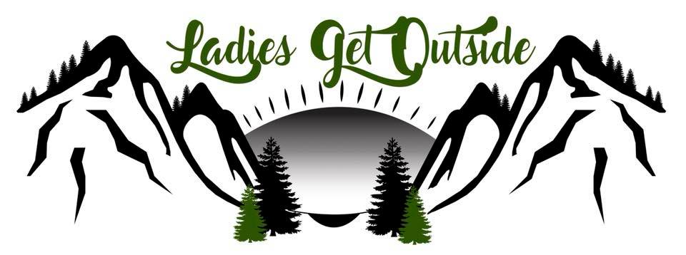 Ladies Get Outside