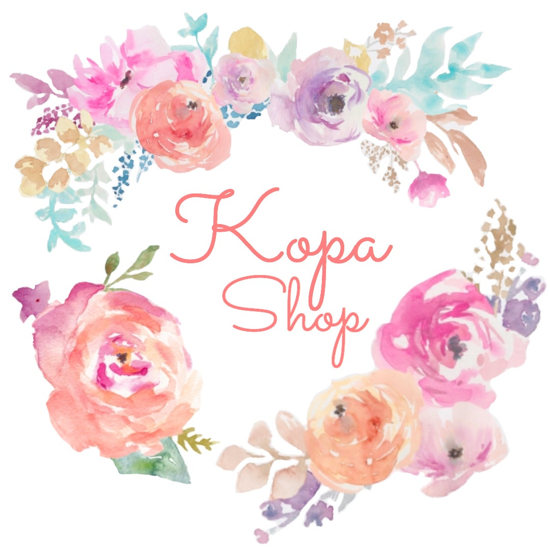 KopaShop