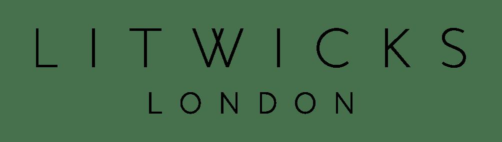 Lit Wicks
