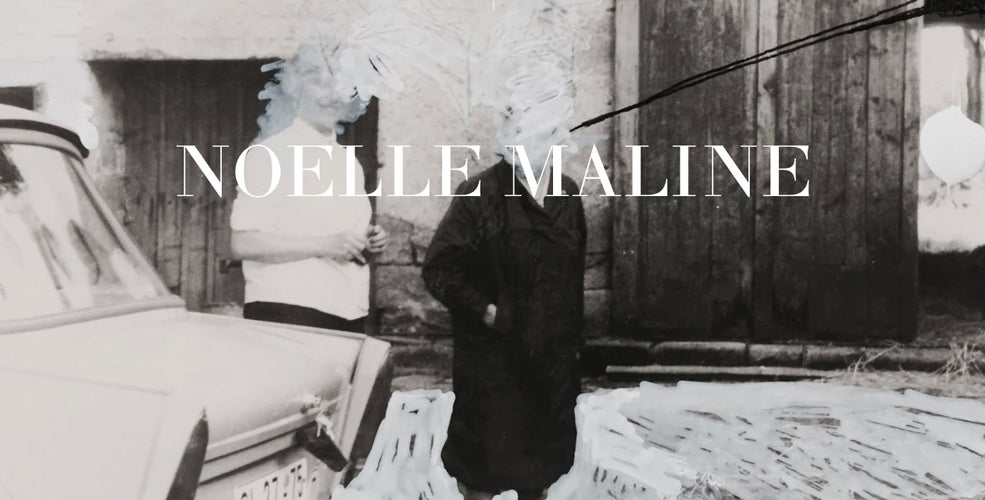 Noelle Maline