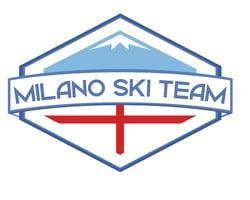 Milano Ski Team ®