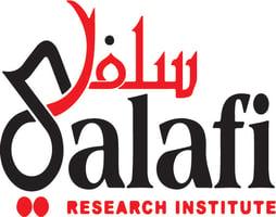 Salafiri
