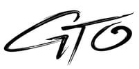 GTO Designs