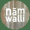 Nām Walli