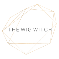 The Wig Witch