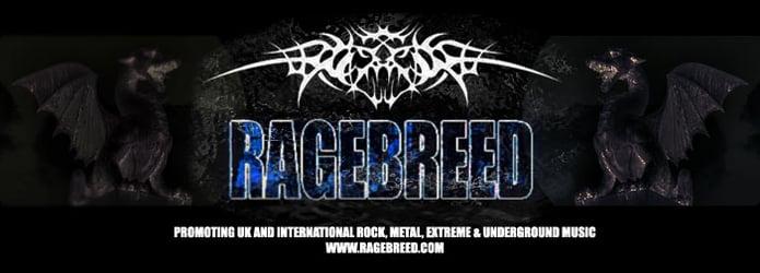 Ragebreed