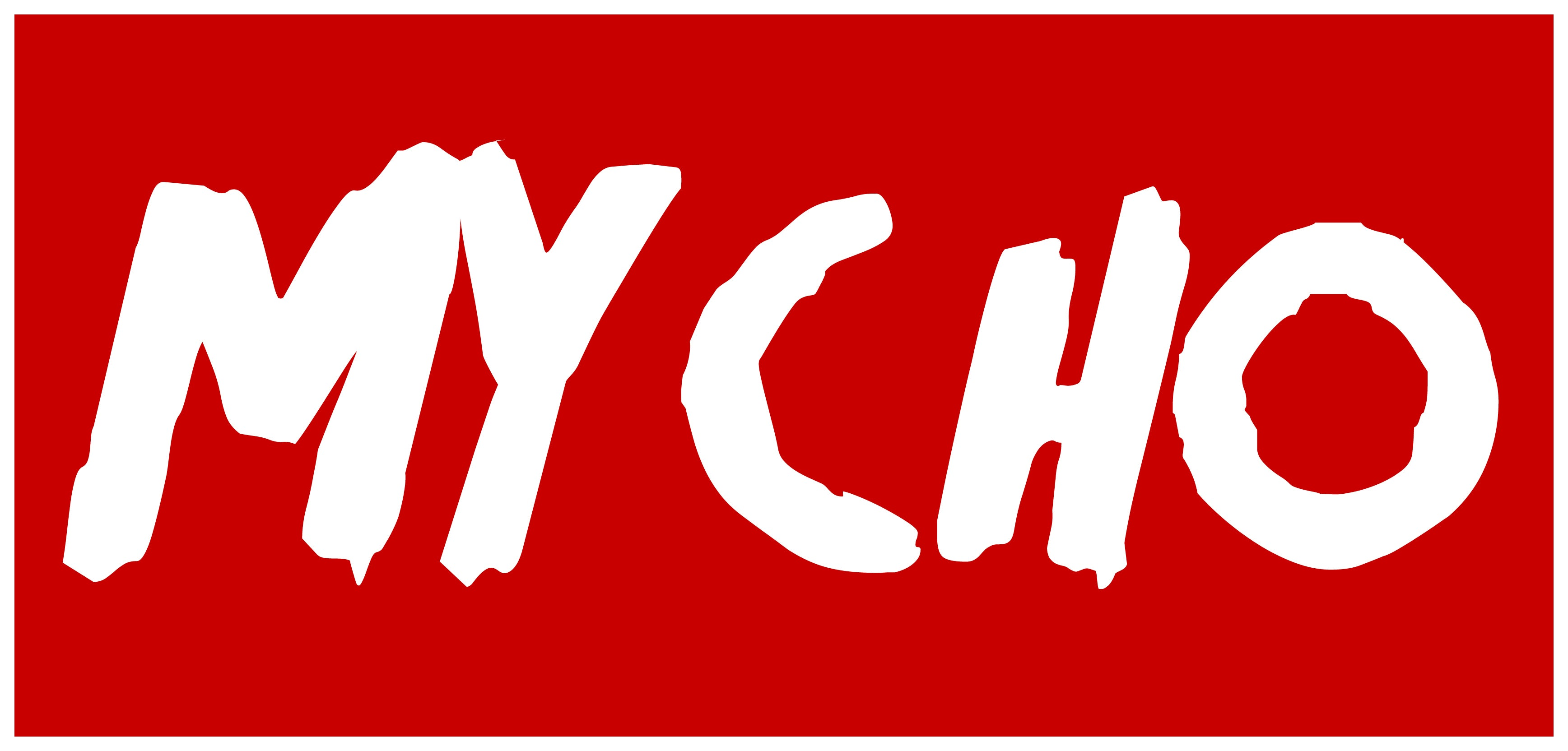 Mycho Entertainment