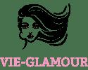 Vie-Glamour
