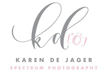 Karen De Jager