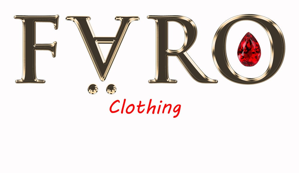 Big Clothing Sale Online