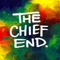 The Chief End