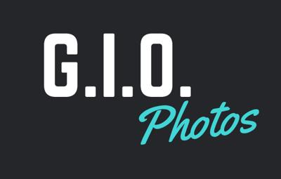 G.I.O. PHOTOS