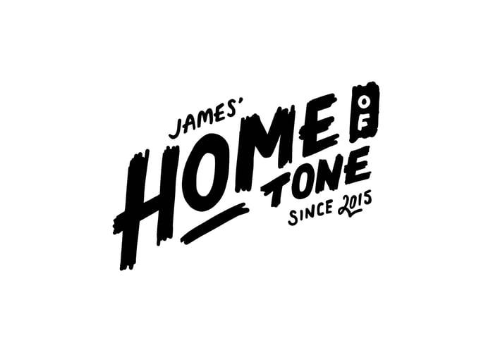 homeoftonemerch