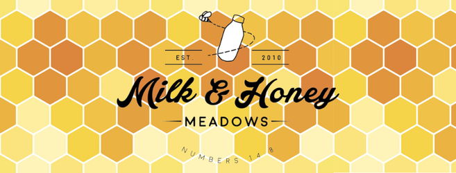 MilkandHoneyMeadows