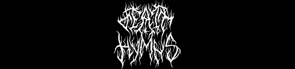 Death Hymns
