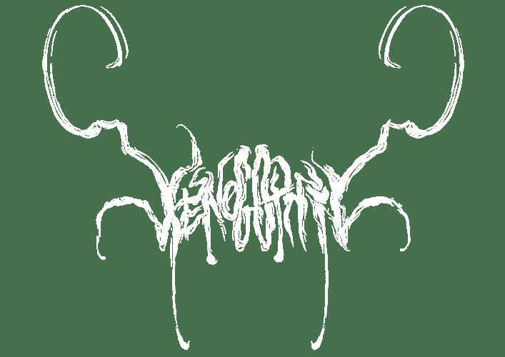 xenogothic
