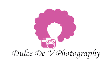 Dulce De V Photography